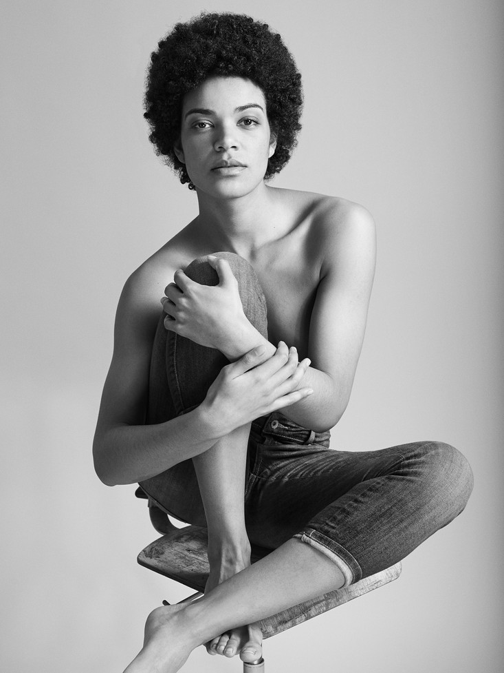 Photo :Sylvie Castioni