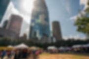 2017 BCAF Fall Ad Pic.jpg
