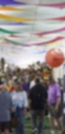 RioGrandeBalloonFest2011.jpg