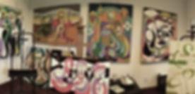 Studio Pix 1 v2.1.JPG