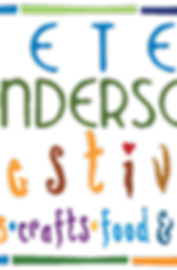 Peter Anderson logo-2.png