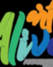 Arts-Alive-4c-300x230.png