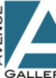 Avenue Gallery Logo.png