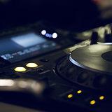 sound-1031657_1920.jpg