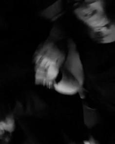 Video de ayer en @lafabrique45 (Carballi