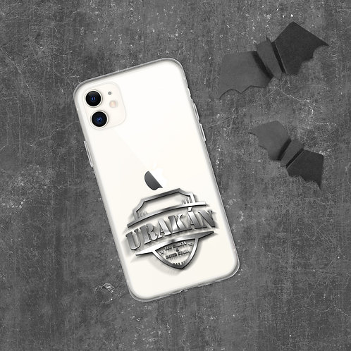 Carcasa para iPhone Urakán