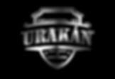 Logo UraKan sin Fondo (1).png