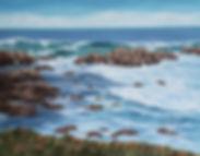 Big Waves.jpg