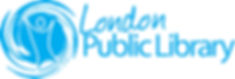 London_Public_Library_logo.jpg