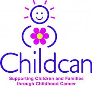Childcan logo.jpg