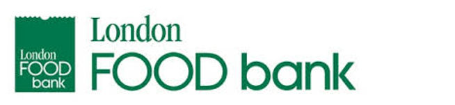 London Food Bank Logo.jpg