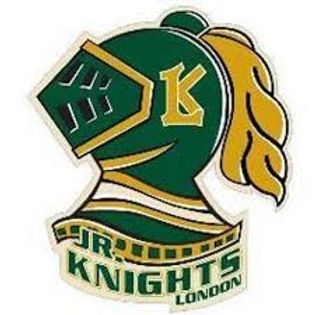 London Jr Knights Logo.jpg