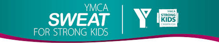 Sweat for strong kids YMCA.jpg