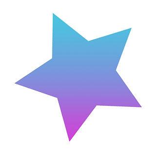 Stern_farbig_5.jpg