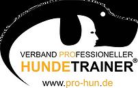 logo pro-hun.png