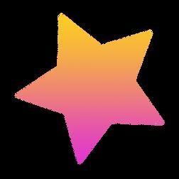 Stern_farbig_1.png