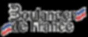 Logo%2Bboulanger%2Bde%2Bfrance-480w_edit