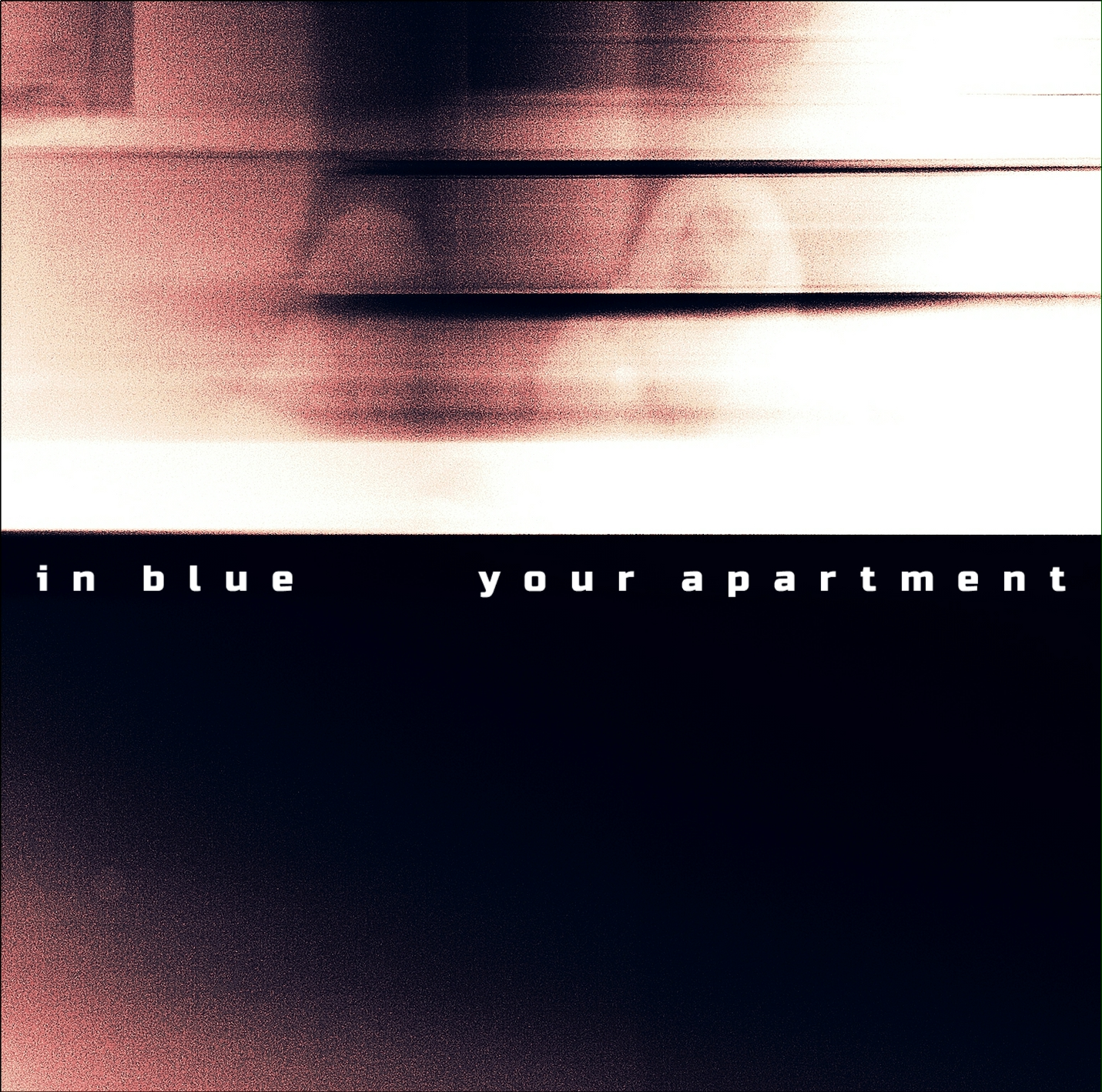 Your Apartment (Single)