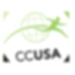ccusa-logo-round.png