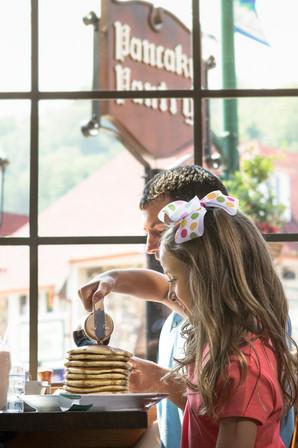 Gatlinburg Travel and Tourisim