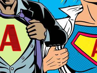 An 'A-Player' Needs an 'A-Employer' to Thrive — What Kind of Employer Are You?
