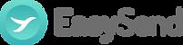 es-new-logo.png