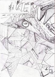dessinconscient