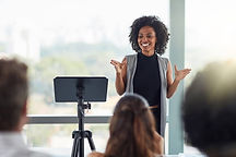black-woman-presenting-900x600.jpg