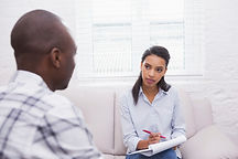 African-americans-in-therapy-session1.jp