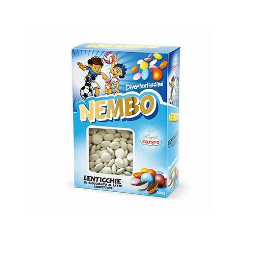 NEMBO BIANCO  1KG