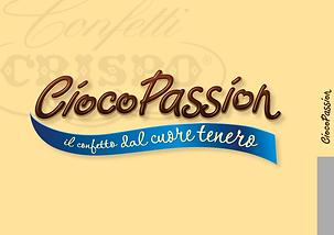 ciocopassion.png