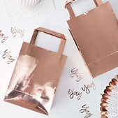 pm-365_rose_gold_party_bags-min.jpg