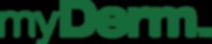 myDERM_Logo.png