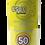 Thumbnail: #SUN SPF 50 Continuous Spray Sunscreen