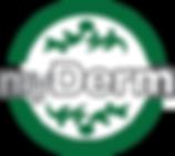 myDerm_Logo__brandilogo.png
