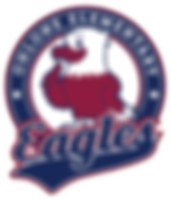 Ohlone Eagles Logo Web.png
