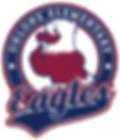Ohlone Eagles Logo Web.png