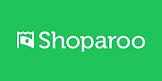 Shoparoo.png