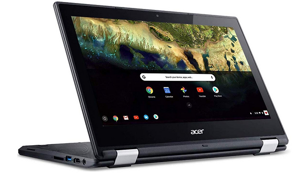 Acer-Chromebook.png