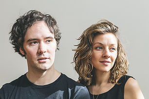 images_uploads_gallery_Mandolin_Orange_-