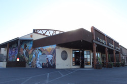 Teneya Creek Brewery