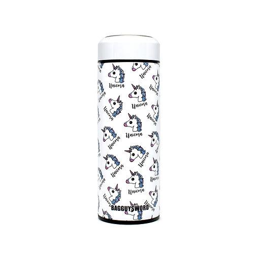 """""""Unicorn""""保溫瓶訂製(450ml)"""