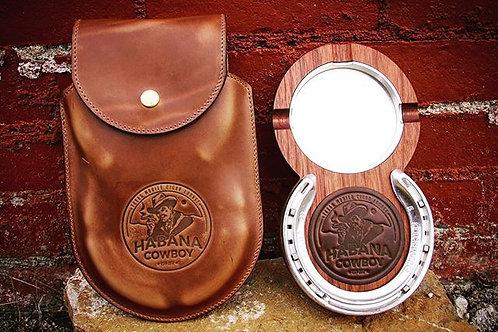 The Habana Cowboy Texas Two Step