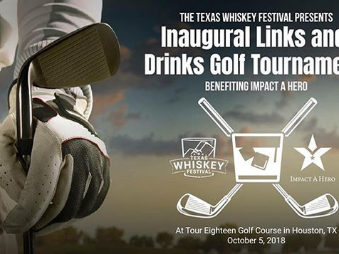 Join us Friday, October 5th _tour18golfh