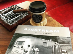 Enjoying a cup of _milacoffeesa on Satur