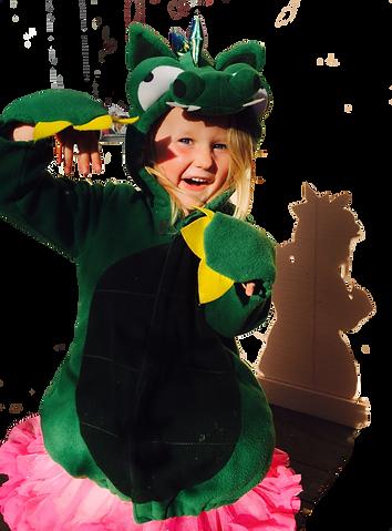 Dragon Ariella.png