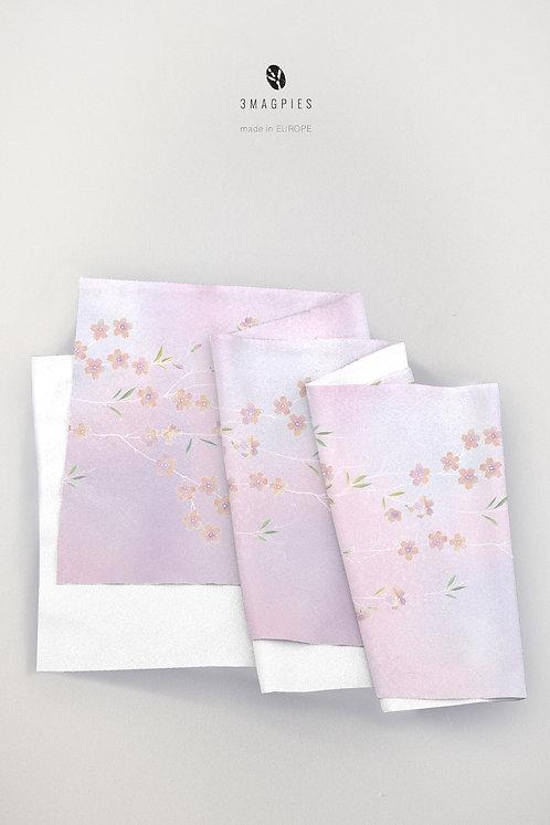 Obiage 'sakura'