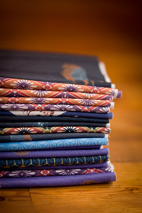 custom fabric order