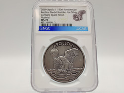 Apollo Coin