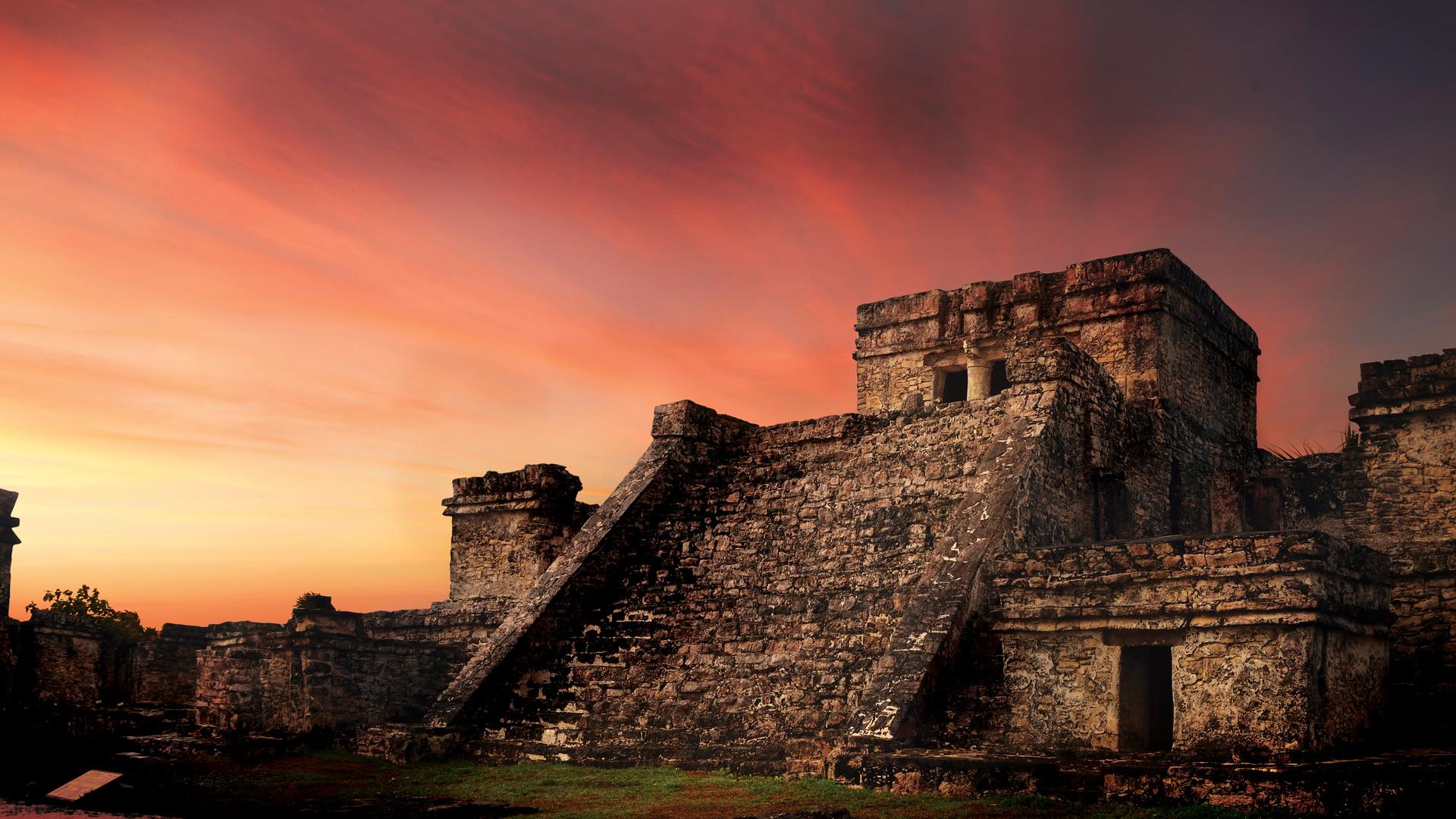 QuintanaRoo-03 Ing01.jpg